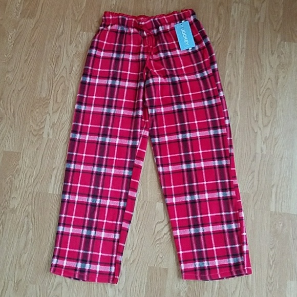 Jockey Intimates   Sleepwear  9a4c97a59